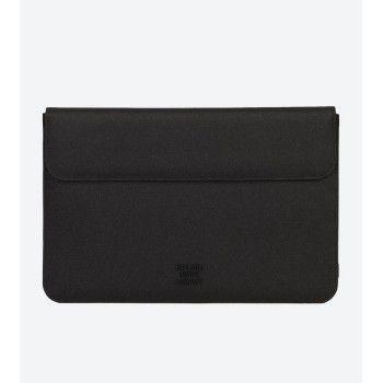 Sleeve Herschel Anchor MacBook 15´ - Preto
