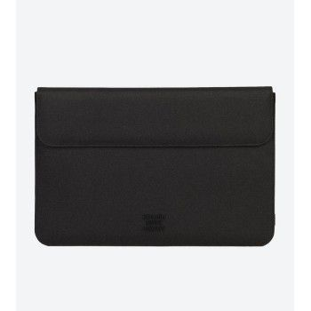 Sleeve Herschel Anchor MacBook 12´ - Preto