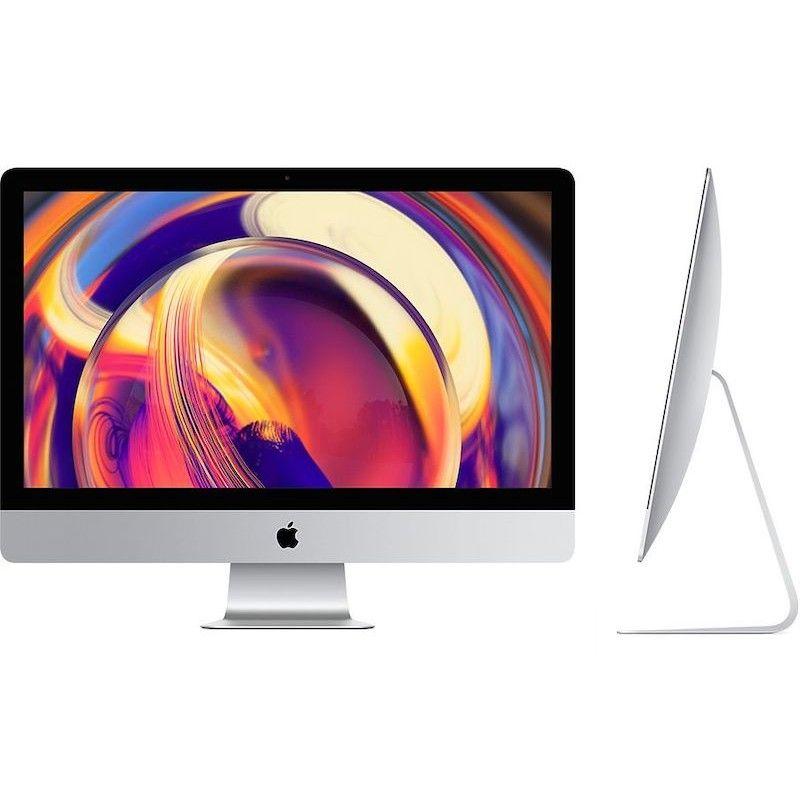 """iMac 27"""" Retina 5K i5 3.7GHz / 8GB / FD 2TB /RPro 580X 8GB"""