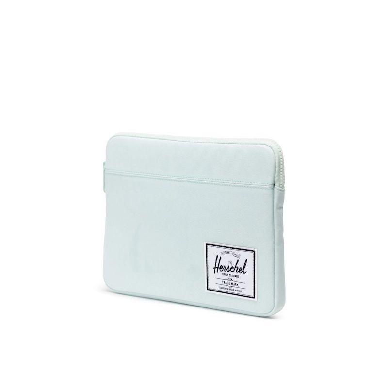 Bolsa Anchor para Macbook 13  USB-C - Glacier