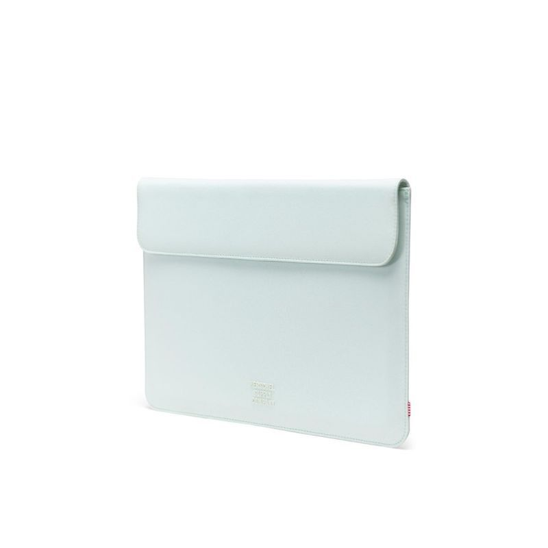 Bolsa Spokane para MacBook 13 - Glacier