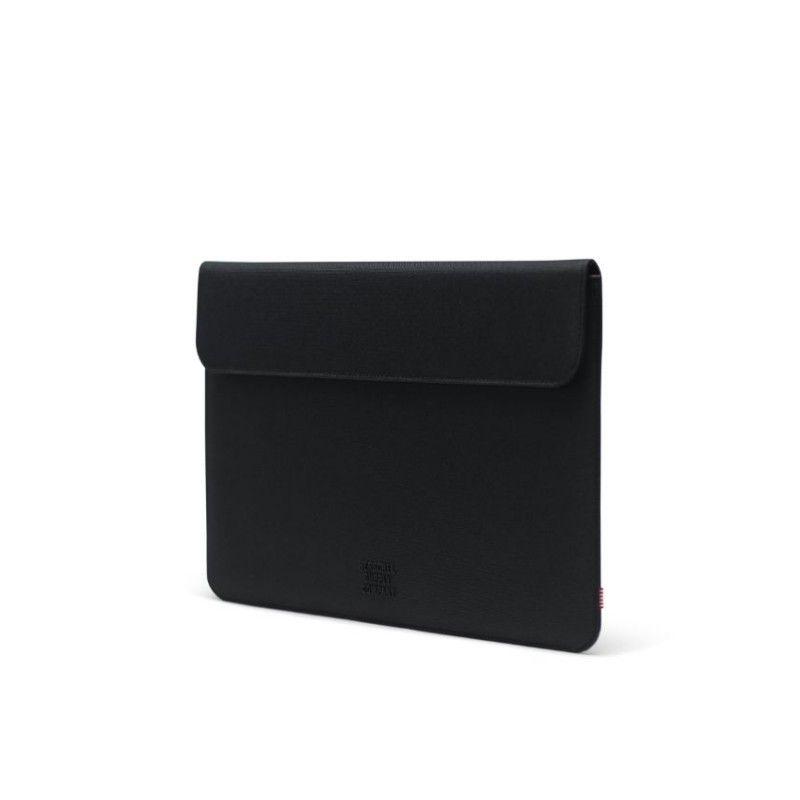 Sleeve Herschel Spokane MacBook 15 - Preto