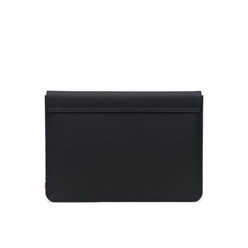 """Sleeve Herschel Anchor MacBook 12"""" - Preto"""