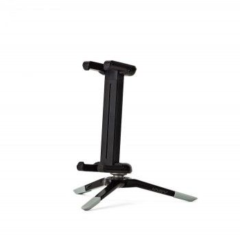 Suporte Joby GripTight Micro Stand XL