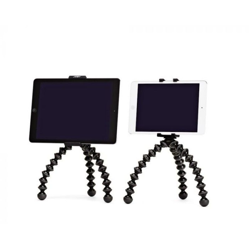 Tripé Joby Griptight GorillaPod Stand Pro iPad