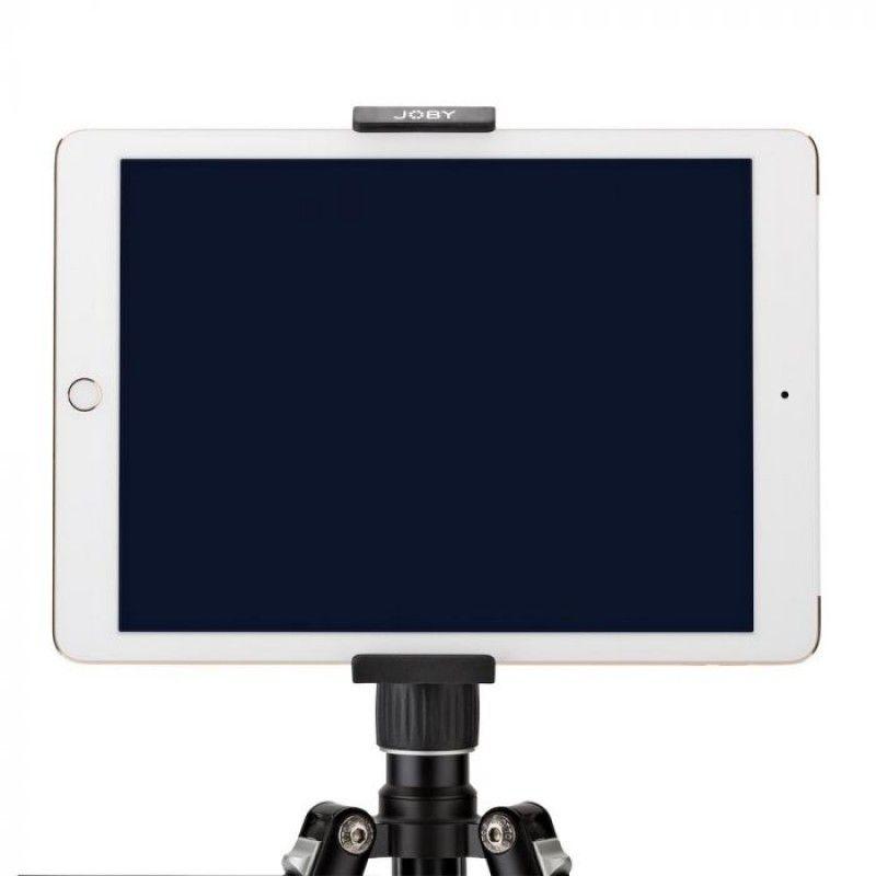 Joby GripTight Mount PRO para iPad