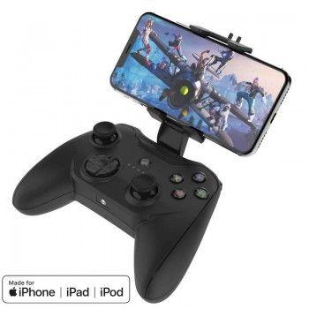 Controlador Rotor Riot MFI para iPhone