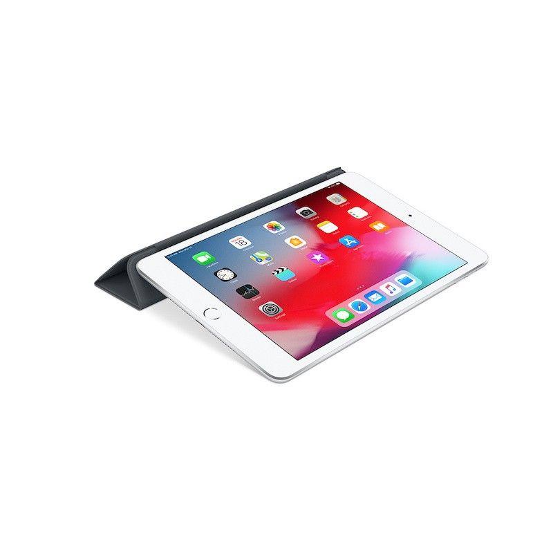 Capa Smart Cover para iPad mini - Cinzento-carvão
