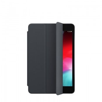 Capa Smart Cover para iPad mini - Cinzento-carvão
