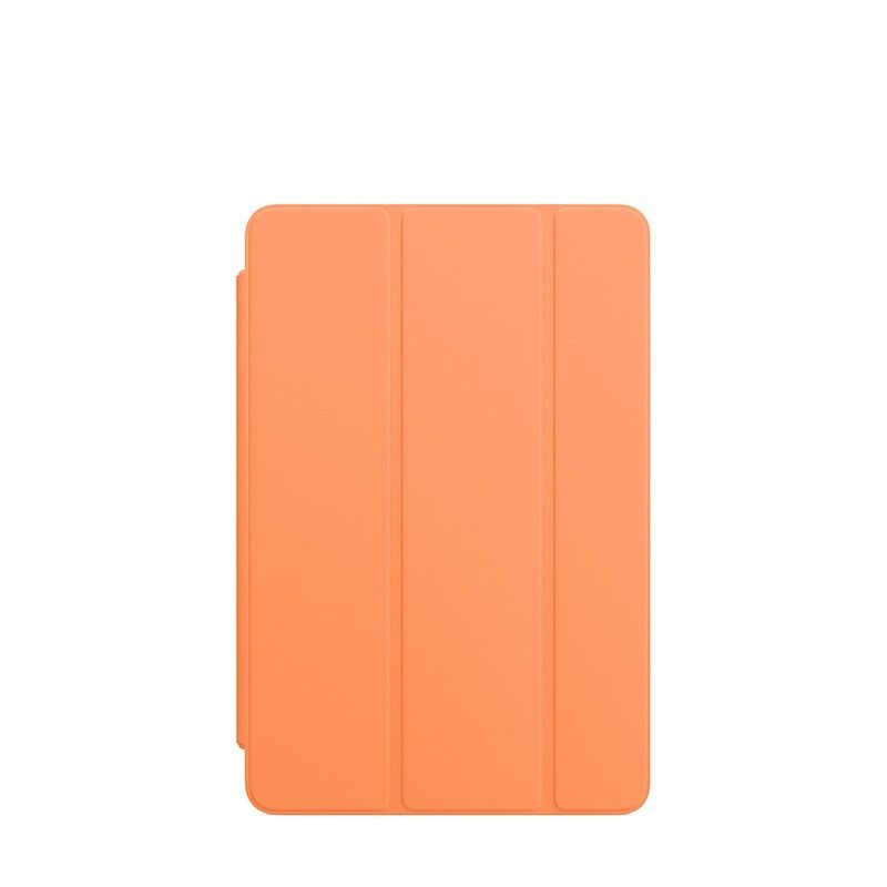 Capa Smart Cover para iPad mini - Papaia