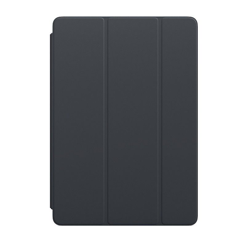 Capa Smart Cover para iPad Air de 10,5 polegadas - Cinzento-carvão