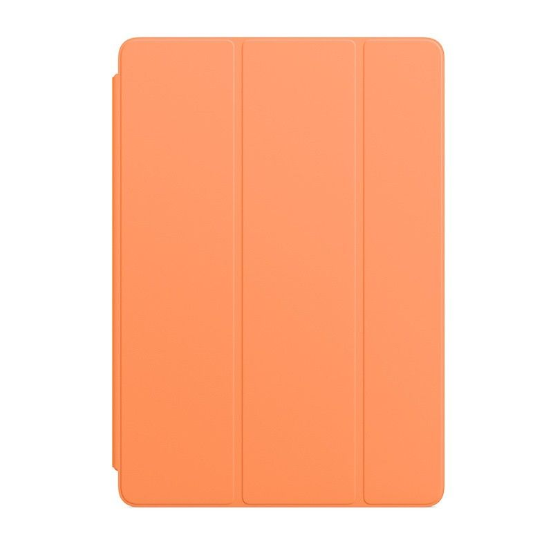 Capa Smart Cover para iPad Air de 10,5 polegadas - Papaia