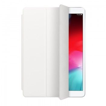 Capa Smart Cover para iPad Air de 10,5 polegadas - Branco