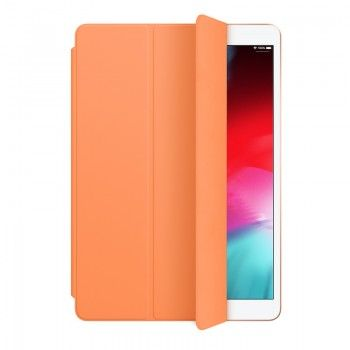 Capa Smart Cover para iPad Air de 10,5 polegadas - Papaia