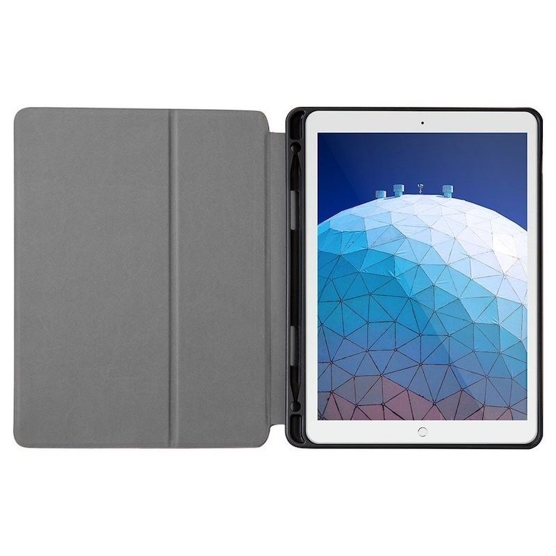 "Capa para iPad Air 10,5"" Laut Prestige - Taupé"