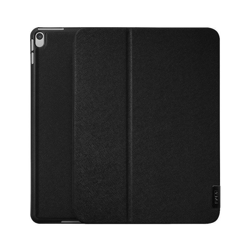"Capa para iPad Air 10,5"" Laut Prestige - Preto"