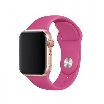 Bracelete desportiva para Apple Watch (40/38 mm) S/M & M/L - Pitaia