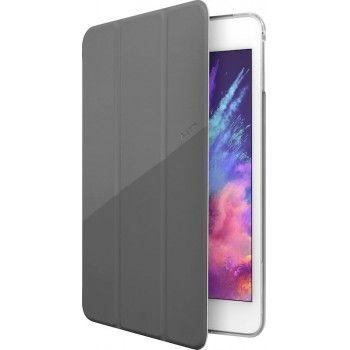 Capa Laut Huex para iPad mini - Preto