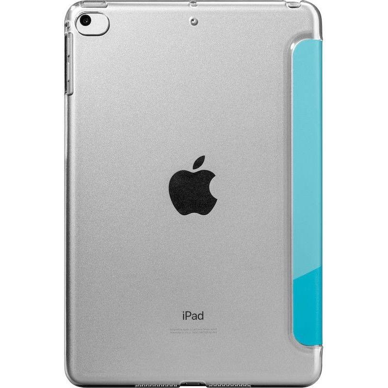 Capa Laut Huex para iPad mini - Azul