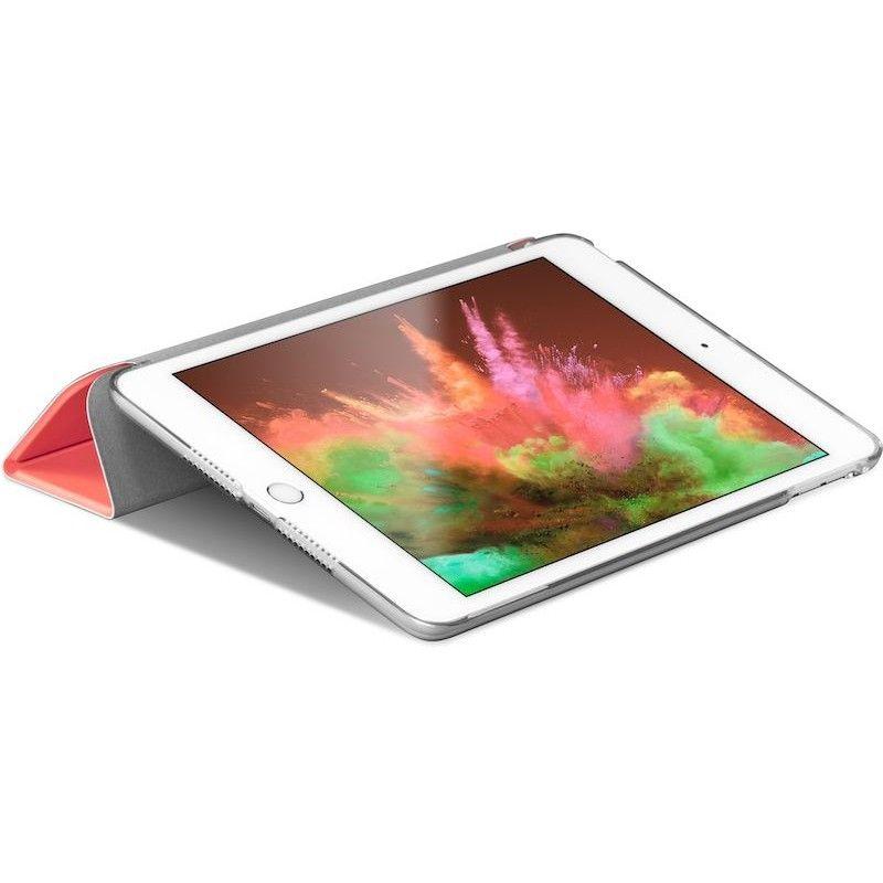 Capa Laut Huex para iPad mini - Coral