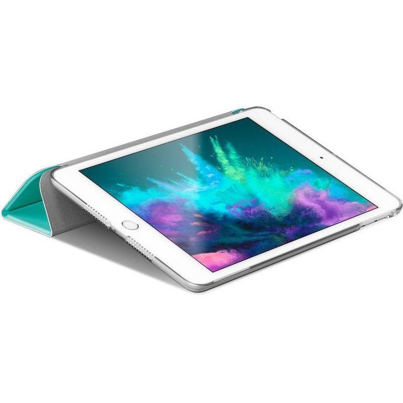 Capa Laut Huex para iPad mini - Menta