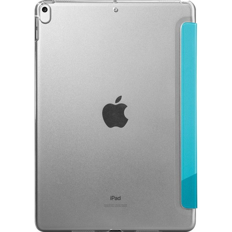 "Capa Laut Huex iPad Air 10.5"" - Azul"