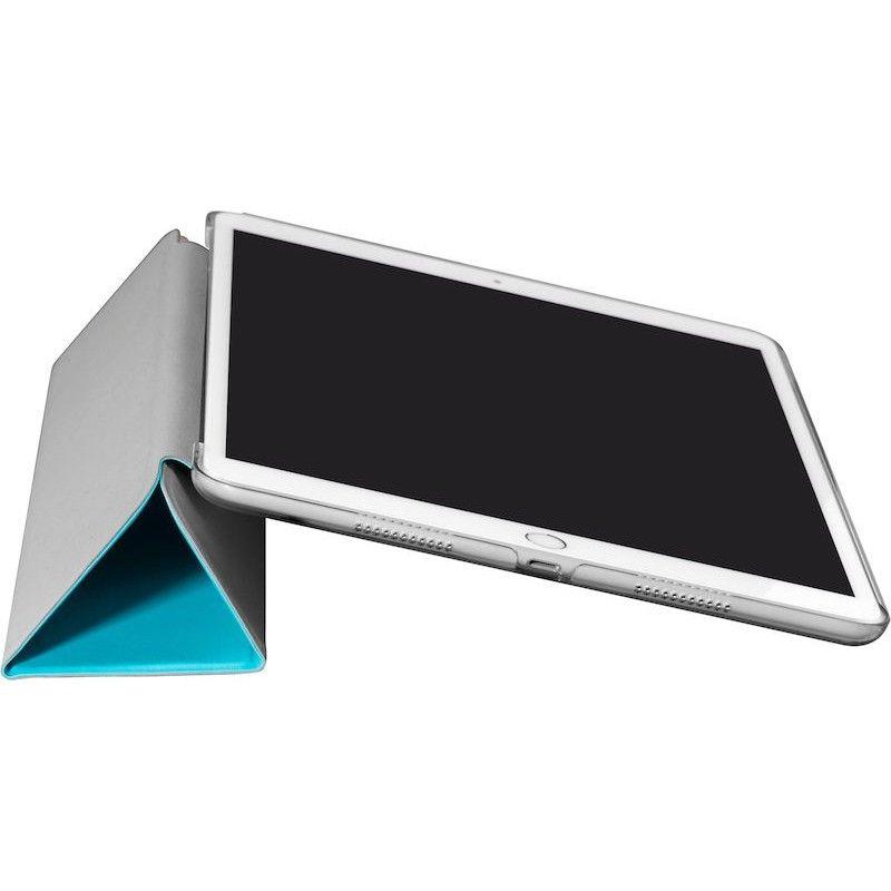 """Capa Laut Huex iPad Air 10.5"""" - Azul"""