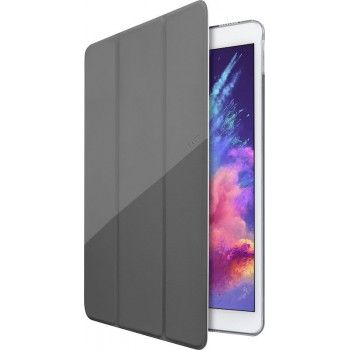 "Capa Laut Huex iPad Air 10.5"" - Preta"