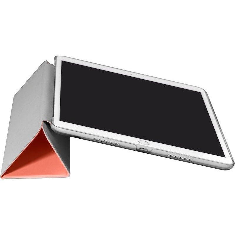 "Capa Laut Huex iPad Air 10.5"" - Coral"