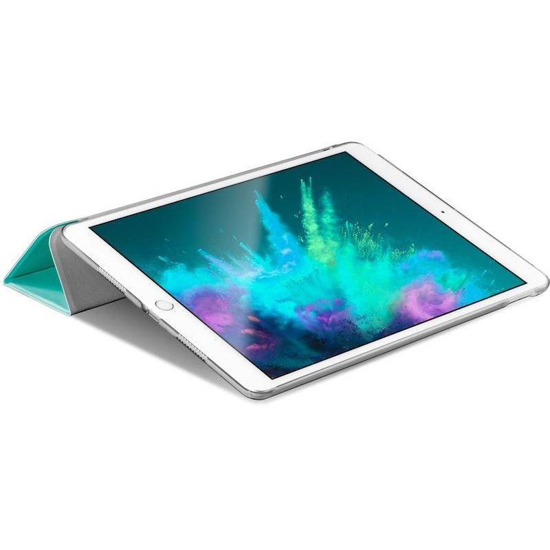 """Capa Laut Huex iPad Air 10.5"""" - Menta"""