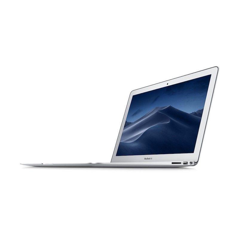 """MacBook Air 13"""" 1.8GHz dual-core Intel Core i5, 128GB"""