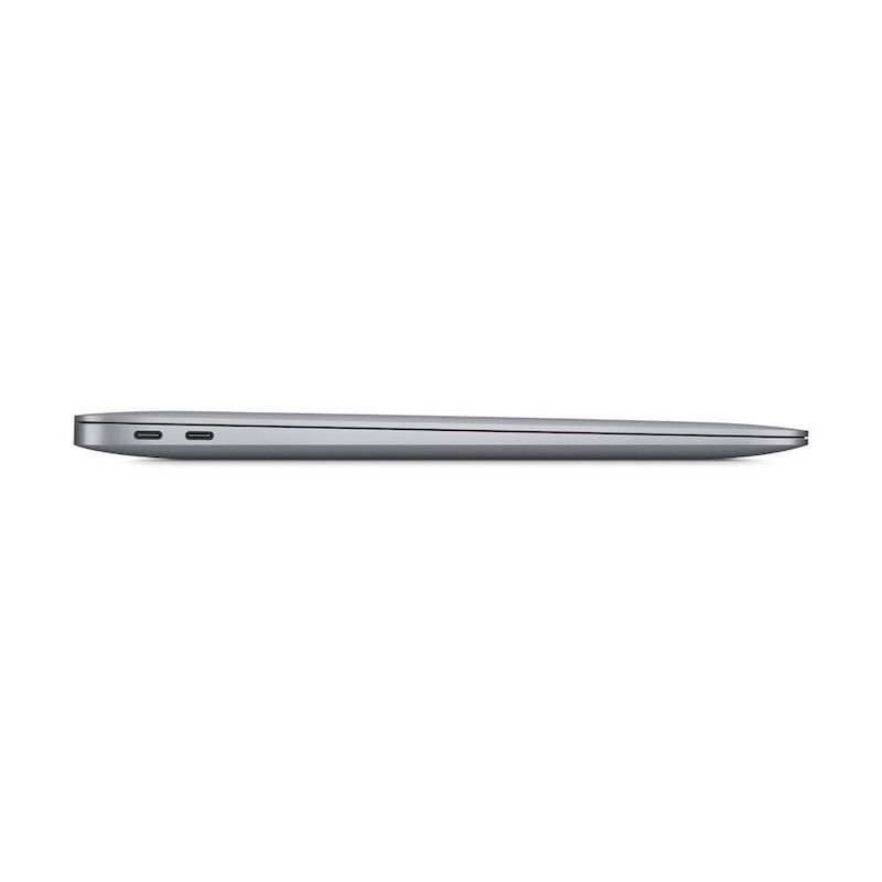 "MacBook Air 13"" 1.6GHz/8GB/128GB - Cinzento Sideral"