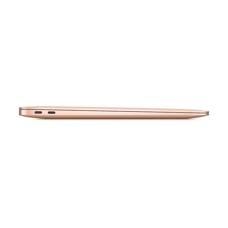 "MacBook Air 13"" 1.6GHz/8GB/256GB - Dourado"
