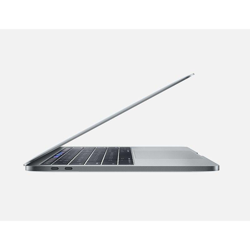 """MacBook Pro 13"""" Touch Bar 1.4GHz/8GB/256GB - Cinzento Sideral"""