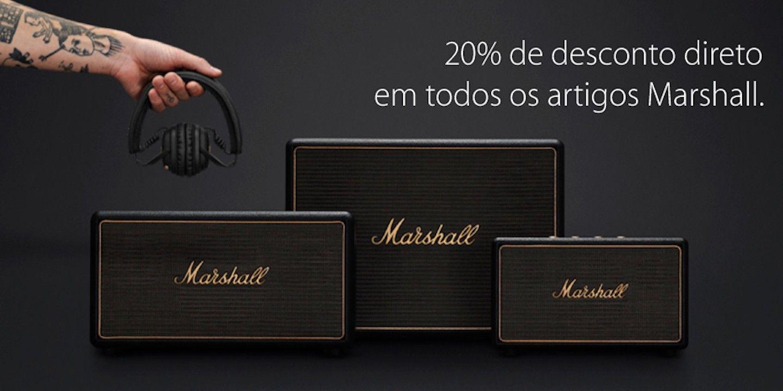 40 Marshall