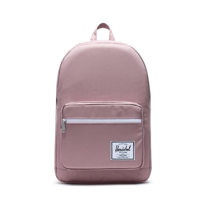 Mochila Herschel Pop Quiz - Ash Rose