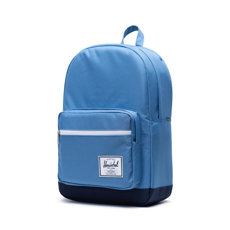 Mochila Herschel Pop Quiz - Riverside