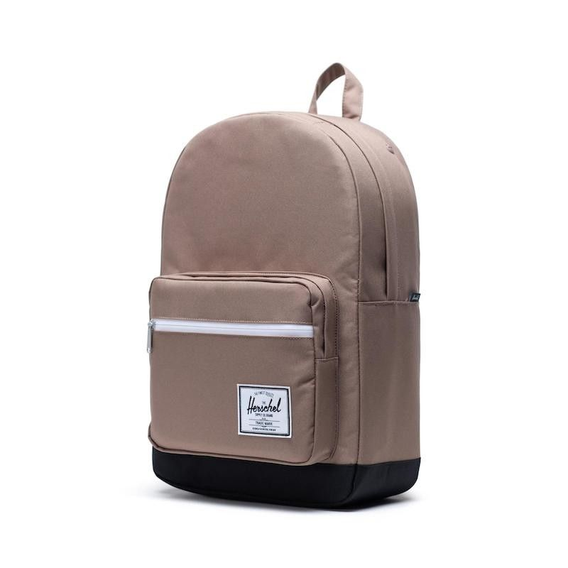 Mochila Herschel Pop Quiz - Pine Bark