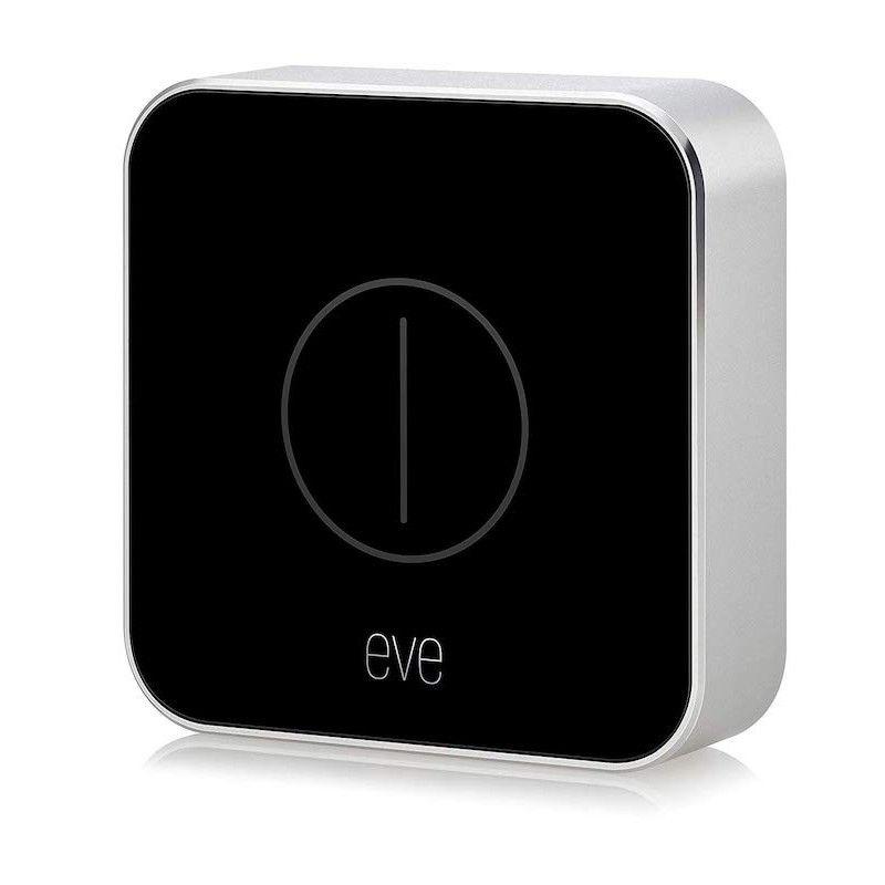 Botão Eve - Controlo remoto para casa
