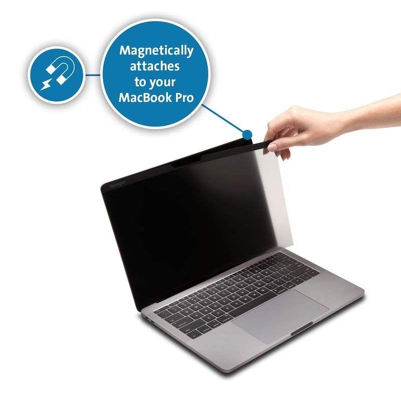 Ecrã de privacidade colável para MacBook 13