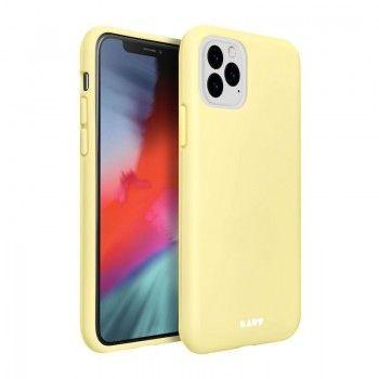 Capa para iPhone 11 Pro Laut HUEX Pastel - Sherbet