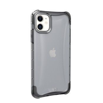 Capa para iPhone 11 UAG Plyo - Transparente