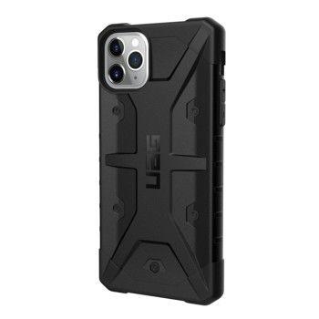 Capa para iPhone 11 Pro Max UAG Pathfinder - Preto