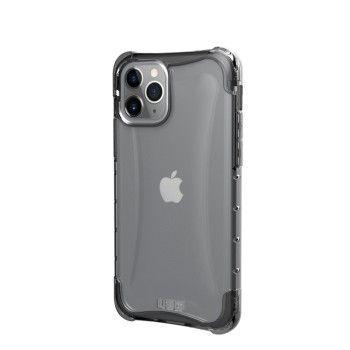Capa para iPhone 11 Pro UAG Plyo - Transparente