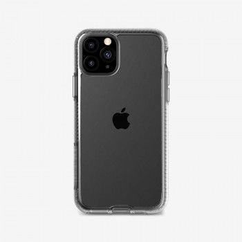 Capa iPhone 11 Pro Tech21 Pure Clear - Transparente