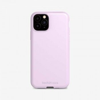 Capa iPhone 11 Pro Tech21 Studio Color - Pink