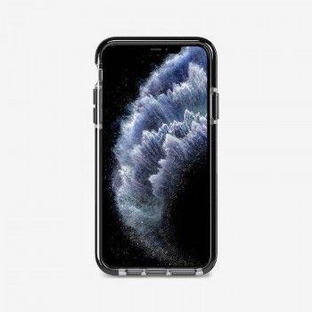 Capa iPhone 11 Pro Max Tech21 Evo Check - Preto