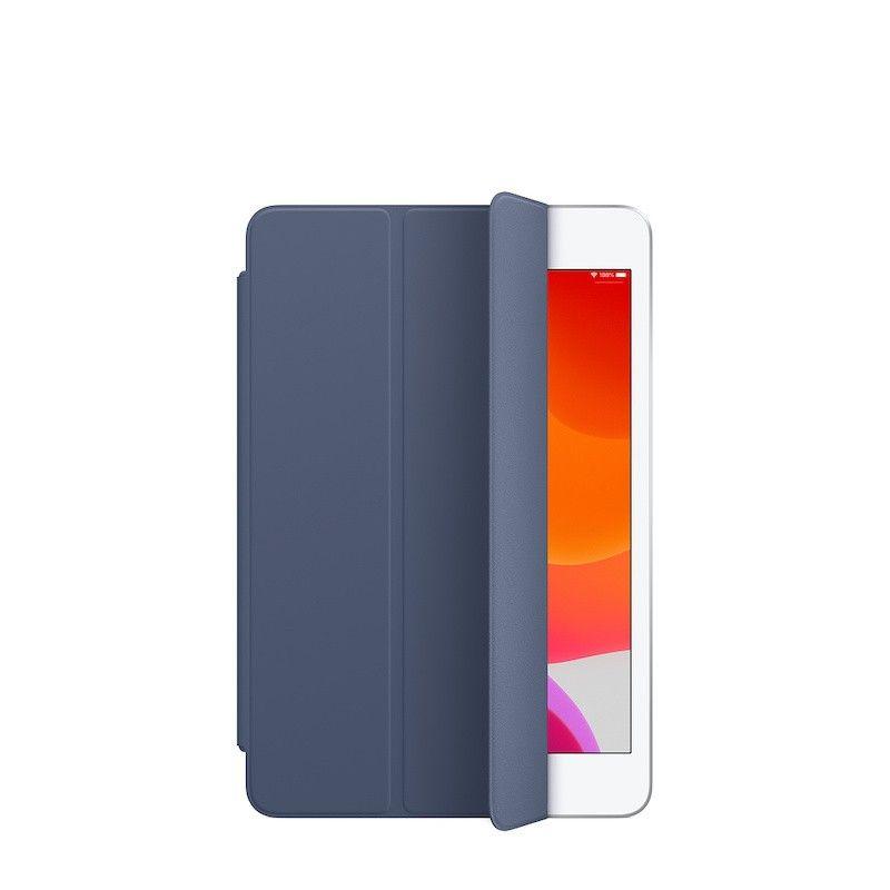 Capa Smart Cover para iPad mini - Azul Alasca