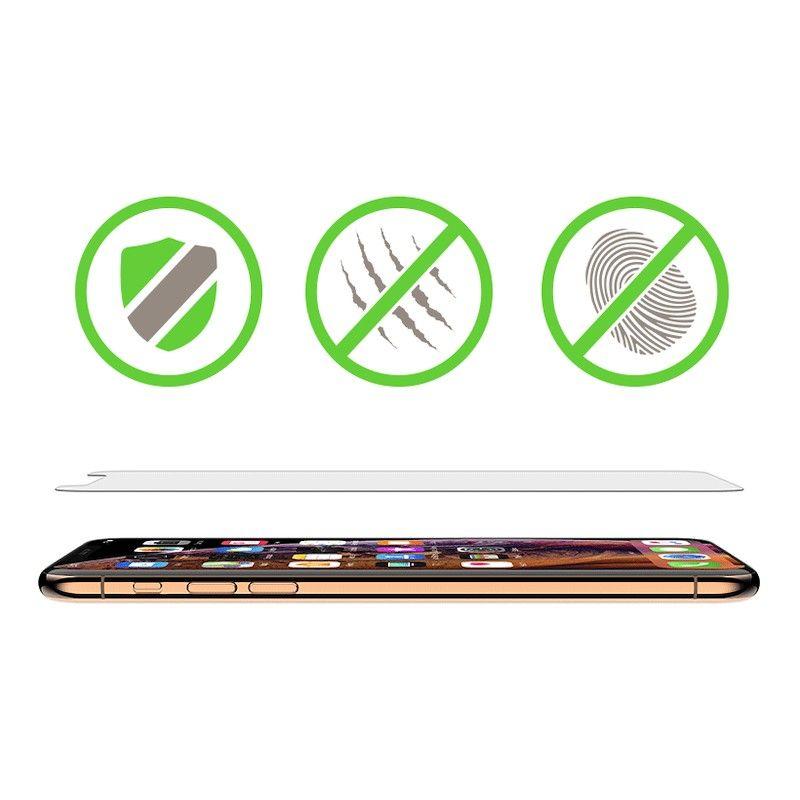 Pelicula Belkin Invisiglass Ultra - iPhone 11 Pro/Xs/X