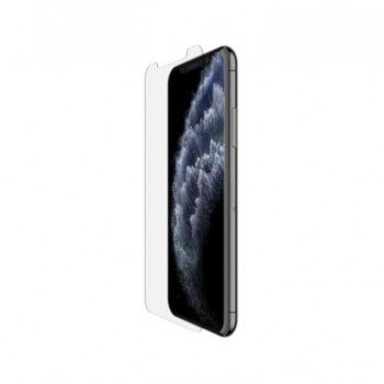 Pelicula Belkin Invisiglass Ultra - iPhone 11 Pro Max